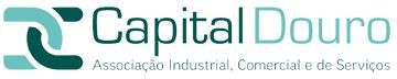 Capital Douro